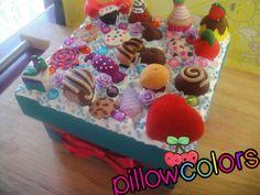 aQua decoden box.2O11 by pillowcolors.deviantart.com on @deviantART