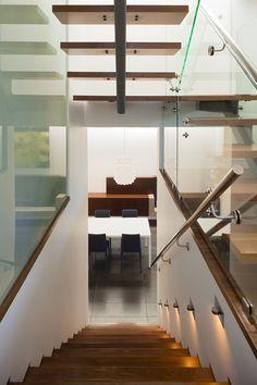 Dunbar Residence-Natural Balance Home Builders-08-1 Kindesign