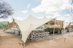Organic Bushveld Wedding by Rianka's Wedding Photography Safari Wedding, Lodge Wedding, Tent Decorations, Wedding Decorations, Wedding Themes, Wedding Venues, Wedding Ideas, Destination Wedding Inspiration, Destination Weddings
