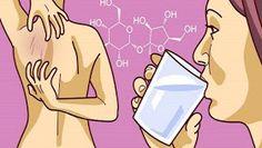 En la actualidad es muy importante estar atentos a los niveles de azúcar en la sangre, puesto que se pueden manifestar ciertos síntomas ...