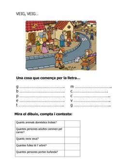 Spanish Class, Valencia, Preschool, Therapy, Language, Author, Teaching, Kids, Google