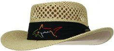 Greg Norman Men's Branded Straw Hat, Natural, One Size Fits All Greg Norman http://www.amazon.com/dp/B004NP4ERS/ref=cm_sw_r_pi_dp_amT3tb1BW8H7VG97