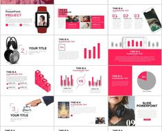 33+ red style swot report PowerPoint template Business Powerpoint Templates, Powerpoint Presentation Templates, Simple Business Plan, Report Template, Red Style, Infographics, Chart Design, Information Graphics, Infographic