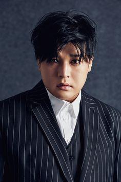 https://k-gen.fr/super-junior-devoile-les-photos-teasers-de-donghae-eunhyuk-et-shindong-pour-play/