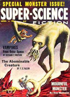 Emsh, Super-Science Fiction 59-04.