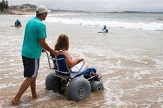 32 Vacation Destinations for Individuals with Special Needs. Repinned by SOS Inc. Resources. Follow all our boards at http://pinterest.com/sostherapy for therapy resources.