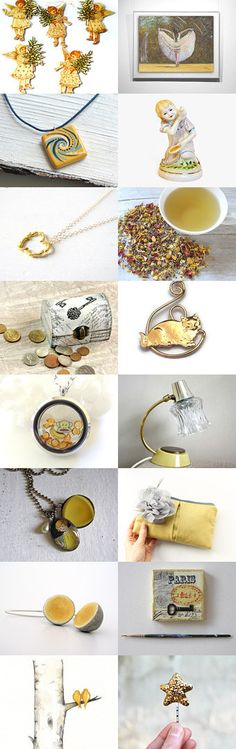 Gift guide! by Natasha on Etsy--Pinned with TreasuryPin.com