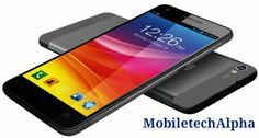 Micromax Canvas Hue 2 with AMOLED screen listed for Rs 11,736