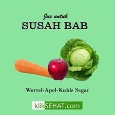 Skin Quotes Posts Ideas For 2019 Healthy Juice Drinks, Healthy Juice Recipes, Healthy Juices, Healthy Meal Prep, Healthy Habits, Healthy Tips, Healthy Skin, Natural Medicine, Herbal Medicine
