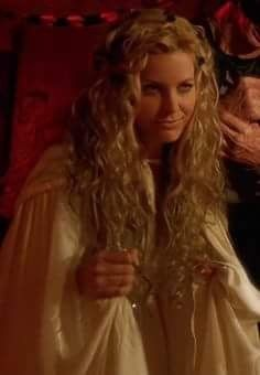 Grunge Everywhere: Foto Rob Zombie Film, Zombie Movies, Scary Movies, Horror Movies, Sherri Moon Zombie, Zombie Hair, Firefly Series, The Devil's Rejects, Food Costumes