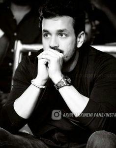 Hello Movie, Dj Movie, Cute Celebrities, Indian Celebrities, Telugu Hero, Hindi Good Morning Quotes, Stylish Dp, All Hero, Actor Photo