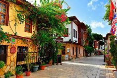 Antalya, Bulgaria, Asia, Places Ive Been, Beautiful Places, Tours, Country, Continents, Greece