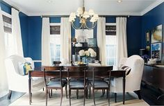 http://www.iseecubed.com/wp-content/uploads/sweet-lonnymag-blue-dining-rm-april.jpgからの画像