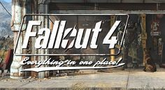 Disponibile gratis su App Store e Google Play Fallout CHAT la tastiera di Fallout per mobile con emoji