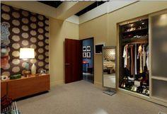 serena van der woodsen bedroom - Google Search   my dream room ... on glamour bedroom, red bedroom, style bedroom, olivia palermo bedroom, celebrity bedroom, love bedroom, sayings for your bedroom,