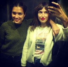 1000 images about jeanne damas on pinterest off duty parisians and paris. Black Bedroom Furniture Sets. Home Design Ideas