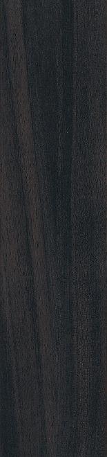 Black Forest | L0212 | Laminate