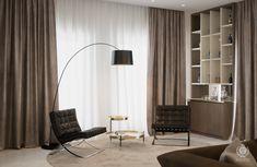 tolicci, luxury modern living room, italian design, interior design, sofa, luxusna moderna obyvacka, taliansky dizajn, navrh interieru, kreslo Sofa, Curtains, Living Room, Interior Design, Luxury, Modern Living, Home Decor, Nest Design, Settee