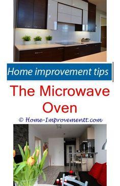 Diy Home Stills For Sale   Total Home Renovation.diy Highlights At Home  Tips Diy