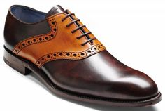 Nice shoes ;)