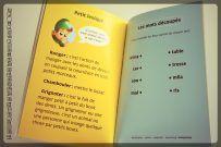 livres-jeunesse-les-aventures-de-kimamila-methode-de-lecture-une-souris-dans-la-classe-editions-nathan