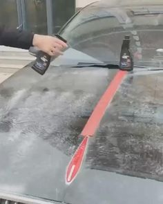Science Discover repair videos SuperGloss Car Coating - Off (Today) Car Cleaning Hacks Car Hacks Audi Auto Gif Diy Auto Cool Inventions Useful Life Hacks Car Detailing Car Accessories Car Cleaning Hacks, Car Hacks, Car Life Hacks, Hacks Diy, Auto Gif, Diy Auto, Cute Car Accessories, Wrangler Accessories, Car Gadgets