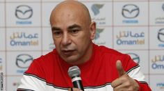 Egypt's all-time leading scorer Hossam Hassan has been spared a possible prison sentence – thanks to his daughter's emotional Facebook message. Hassan was due to appear in court c…