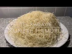 Coconut Flakes, Spices, Youtube, Food, Arabesque, Spice, Essen, Meals, Youtubers