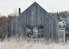 House Akerudden