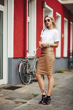 outfits-with-pencil-skirts-54