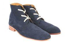 George Esquivel Shoes