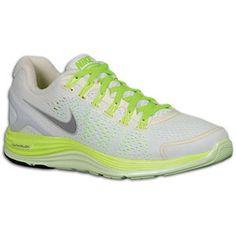 900772805a85 Nike Free Run 4.0 - Women s - Purple   Light Green. See more. Nike  LunarGlide + 4 - Women s Nike Lunarglide