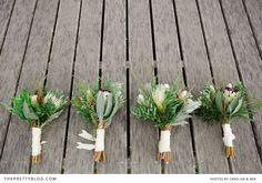 Jenni & Hendrik's Dreamy Seaside Wedding Day Protea Bouquet, Bouquets, Seaside Wedding, Wedding Day, Warm Autumn, Brides And Bridesmaids, Happy Day, Wedding Planner, Floral Design