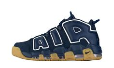 a6f3d88f593 Nike to Release Air More Uptempo in