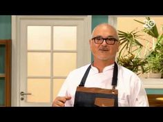 Gross Cakes, Oswaldo Gross, Chocolates, Pecan, Youtube, Pecan Pies, Walnut Cake, Walnut Recipes, Deserts