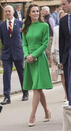 "Image result for ""kate middleton 2017"""