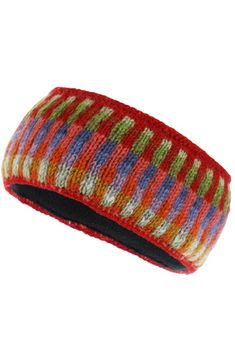 Pachamama specializes in handmade chunky knitwear, much of it lined with fleece Fair Trade Clothing, Cinque Terre, Crochet, Retro Fashion, Knitwear, Sunglasses Case, Wool, Knitting, Hats