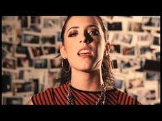 Mariana Vega | No me queda nada (Video Oficial)