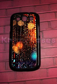 Hey, I found this really awesome Etsy listing at http://www.etsy.com/listing/115997791/samsung-galaxy-s3-case-rain-drop-samsung
