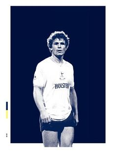 Newspaper Club - Make and print your own newspapers Tottenham Hotspur Players, Spurs Fans, Harry Kane, North London, Football Team, Premier League, Nostalgia, Soccer, Club