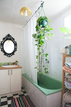 Interested in decorating hacks and ideas for your home? Consider one of these nine home improvement projects— many of which can be done in a weekend.
