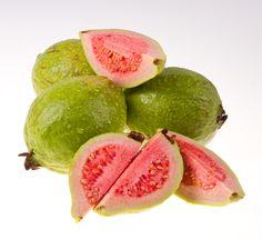 Guava by Celina Bialucha, May 28, 2012