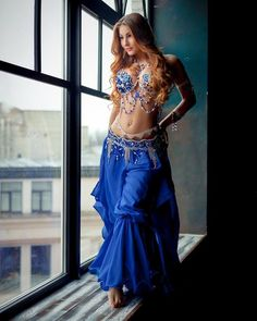 Modern-day dancewear and top-rated leotards, swing transfer, valve and ballerina shoes, hip-hop attire, lyricaldresses. Belly Dancer Costumes, Belly Dancers, Dance Costumes, Belly Dance Outfit, Tribal Belly Dance, Dance Outfits, Dance Dresses, Dance Oriental, Dance Poses