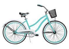 Electra Bikes 24 Inch Women Bike Huffi Inch