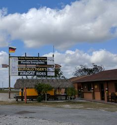 Review- Buffalo Tiger Everglades Airboat Tours Miami #BuffaloTigerAirboatTours, #Everglades
