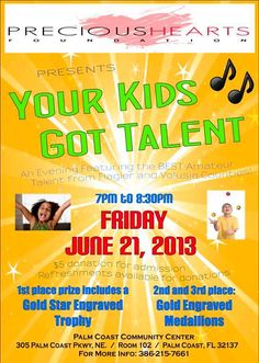 Talent Show Party A Night With The Stars This Would Make A Great