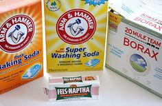Tutorial: Homemade Laundry Detergent - Sew Much Ado You are in the right place about DIY Laundry benchtop Here we offer you the most beautiful pictures about the DIY Laundry hamper you are looking for Diy Cleaners, Cleaners Homemade, House Cleaners, Household Cleaners, Laundry Hamper, Laundry Room, Laundry Table, Homemade Detergent, Hacks