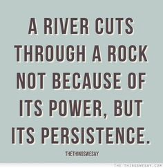 Perseverance Quotes Perseverance Quotes & Sayings Pictures And Images  Quotes I Love