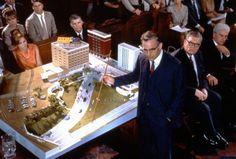 JFK - Un caso ancora aperto (JFK) di Oliver Stone (1991)