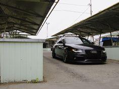 #audu #baggedb8 Audi A4, Cars, Vehicles, Autos, Car, Car, Automobile, Vehicle, Trucks
